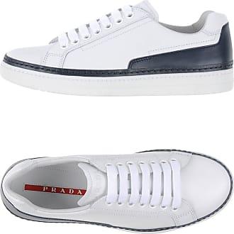Prada CALZATURE - Sneakers & Tennis shoes basse su YOOX.COM