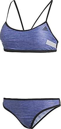 Adidas Bikinis: Sale bis zu ?55% | Stylight