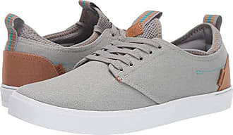 Pick SZ//Color. Reef Mens Mission Le Fashion Sneaker