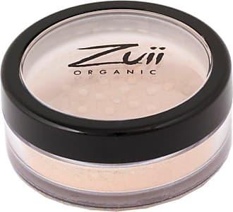 Zuii Organic Diamond Sparkle Blush mango 200 27 g