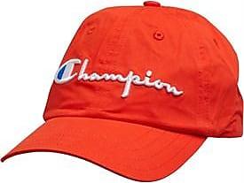 Champion reverse weave cap