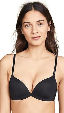 8d333dab30264e Calvin Klein Underwear® Push-Up Bras − Sale  up to −50%