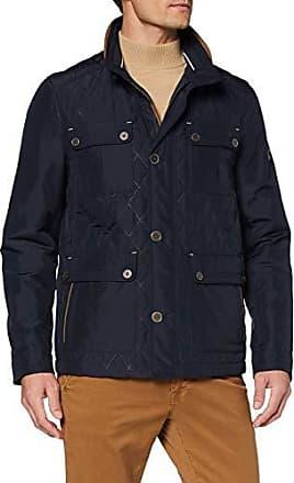 giacca estive uomo bugatti