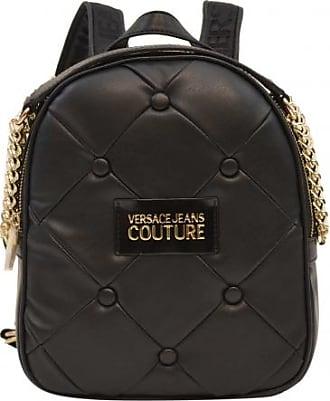 release info on best wholesaler many styles Sacs À Dos Versace® : Achetez jusqu''à −51% | Stylight