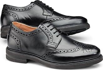 separation shoes 20a6d b27a9 Oxford Schuhe Online Shop − Bis zu bis zu −44% | Stylight