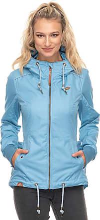 Ragwear Winterjacken für Damen − Sale: bis zu −50%   Stylight