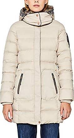 5852d0a014d6 Esprit® Parkas für Damen  Jetzt bis zu −50%   Stylight