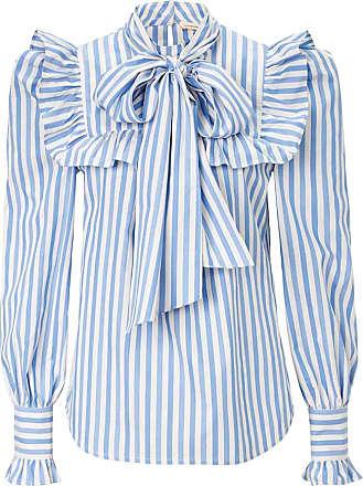 Custommade Bluse, Custommade
