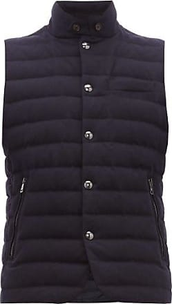 f32e9fba6 Ralph Lauren® Vests: Must-Haves on Sale up to −72% | Stylight