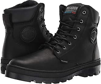 5dc80e4ae13 Palladium Boots for Men: Browse 27+ Items | Stylight