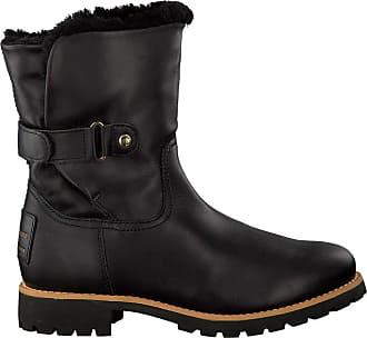 Bont gevoerde laarzen Laarzen Dames Schoeisel