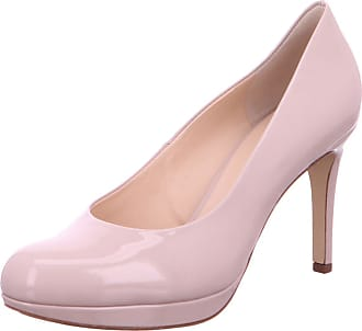 the latest e110e 57207 Högl® Heels − Sale: up to −29% | Stylight
