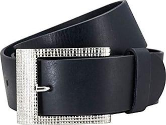 Lindenmann Accessoires für Damen − Sale: ab 9,95 € | Stylight