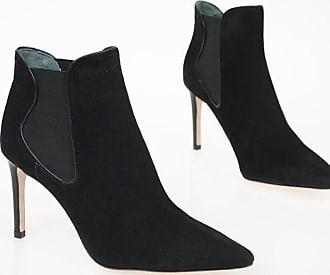Tory Burch 8,5 cm DORSET Boots size 9