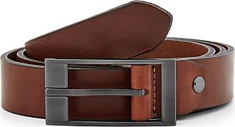 Cinturones De Cuero para Mujer  Compra hasta −70%  a61b6b4f1064
