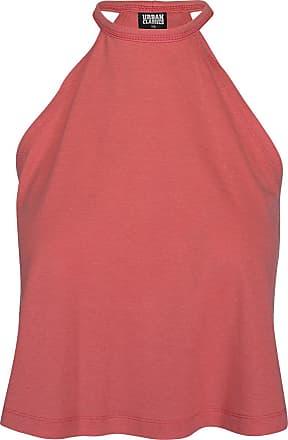 4b76a47f2ae4 Halterneck-Klänningar: Köp 39 Märken upp till −97% | Stylight