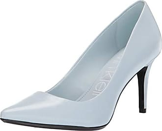 f07f98f23509 Calvin Klein Pumps  168 Items
