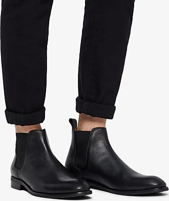 Bianco® Chelsea Boots: Shoppe bis zu −44%   Stylight