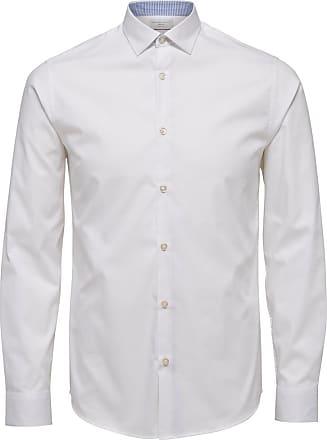 Til Herre: Kjøp Skjorter fra 10 Merker | Stylight