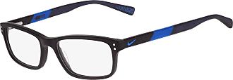 Nike Nike 7237 011 52 - Azul