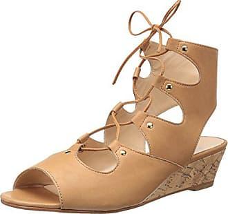 403b85704 Amalfi By Rangoni® Shoes − Sale  up to −30%