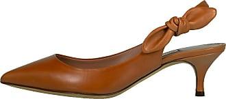 tabitha simmons shoes sale
