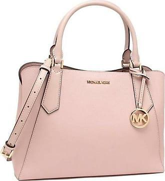 Handväskor I Skinn − 3329 Produkter från 10 Märken | Stylight