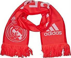 adidas RMCF Real Madrid Scarf. CY5604