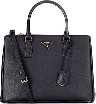 nuovo stile 12459 07c7c Borse Prada®: Acquista fino a −45% | Stylight