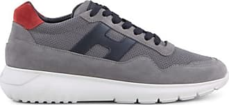 Chaussures Hogan®   Achetez jusqu à −60%   Stylight afa982f40721