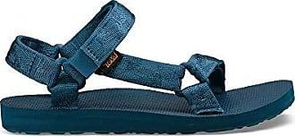 buy popular 43592 97e61 Teva® Sandalen für Damen: Jetzt bis zu −41%   Stylight