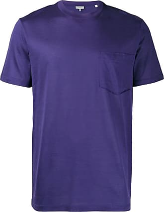 d00e4e1966b Lanvin® T-Shirts: Must-Haves on Sale up to −73% | Stylight