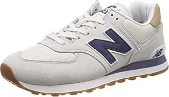 New Balance® Sneaker Low: Shoppe bis zu −33% | Stylight