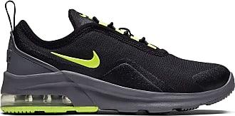 Nike AIR MAX Motion 2 PS Bambino AQ2743 011 Nero Sneaker Nero 27.5 EU