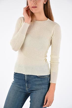Vince Wool and Cashmere Sweater size Xs