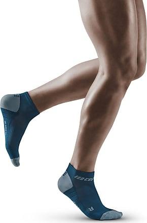 CEP Compression Low Cut Socks 3.0 men