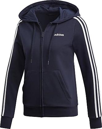 Adidas Jacken für Damen − Sale: bis zu −100%   Stylight