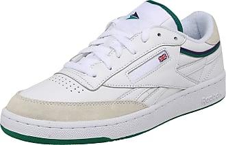 Leren Sneakers van Reebok®: Nu tot −45%   Stylight