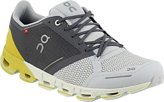 On On Cloud, mens running shoes and walking shoes Size: 47 EU