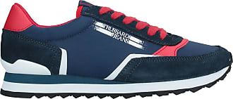 Trussardi CALZATURE - Sneakers & Tennis shoes basse su YOOX.COM