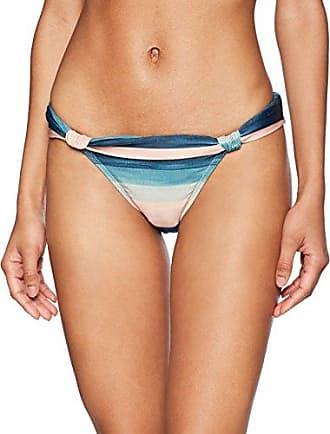 Vix Womens Mani Bia Tube Brazilian Bottom, Large