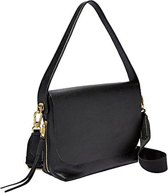 b5bda847bd60 Fossil® Crossbody Bags − Sale  at USD  27.99+