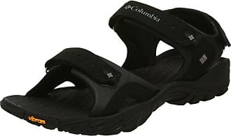 7b58219a01f0 Men s Columbia® Sandals − Shop now up to −38%