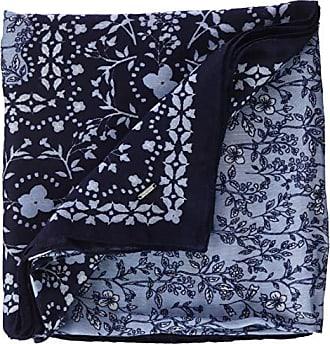 a595eaad4a4 Echarpes Pepe Jeans London®   Achetez dès 12