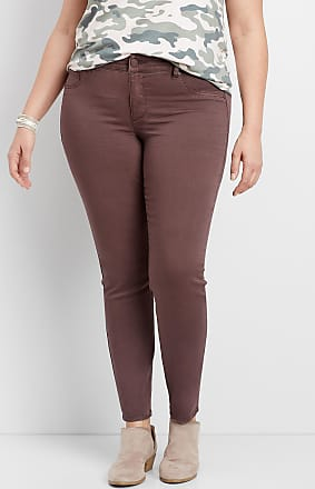 a7711b0e668 Maurices® Jeggings − Sale: at USD $34.00+ | Stylight