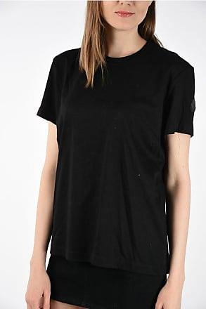 Moncler KEI NINOMIYA Cotton T-shirt size S