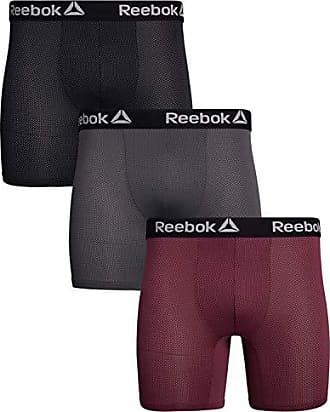 Herren Boxerbriefs von Reebok: bis zu −31% | Stylight
