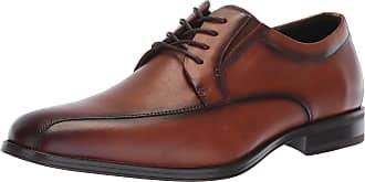 Aldo Mens Spakeman Uniform Dress Shoe