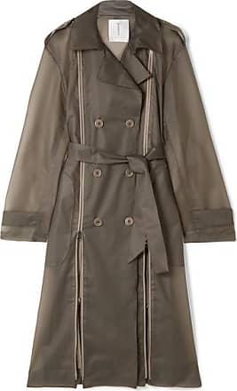 91c5c26d1d TRE by Natalie Ratabesi® Fashion  Browse 32 Best Sellers