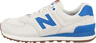 online store 9f01d 82eb7 New Balance Sneaker: Sale bis zu −62% | Stylight